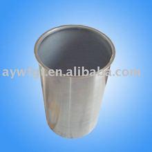 Thin Wall Cylinder Liner 4BC2- Isuzu engine parts