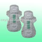 anion sanitary towel