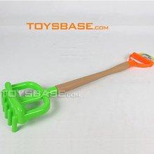 Beach Toy (ZZZ108125)