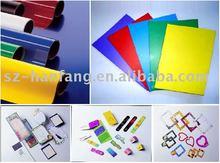 flexible rubber magnet(fridge magnet,magnetic bookmark...)