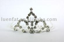 cheap wedding crowns,crown hair clips