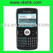 SS i225 Exec Microsoft Windows OS CDMA mobile phone