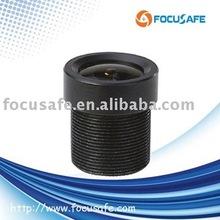 CCTV Lens 6mm Board Mount IR Lens