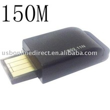 11N 150M Mini high power wireless adapter