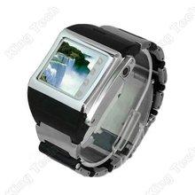 Christmas Gift Brand New High Quality Single SIM Card Multifunctional Fashionable Mobile Watch Phone W600
