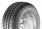 light truck tyre 155R12C