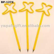 promotional toy ball pen