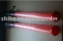 cixi shibo car parts co., ltd specialed in Baton Light for cars ,