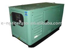 Superb Quality china generator