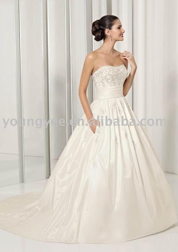 Used Wedding Dresses Atlanta Georgia 109