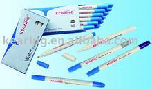 erasable pen \ Water Soluble Pen \ Erasable Pen (dual-tip)