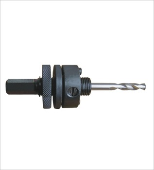 electric drill parts