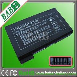 CPI/CPX laptop battery