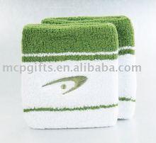 towel wristband sport sweatband