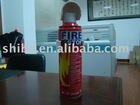 portable fire extinguisher,,the cheapest,protect your safety