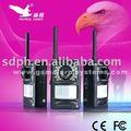 invio foto 3 al tuo telefono cellulare mms sistema di allarme