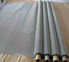 plain weaving &filter liquid and gas wire mesh cloth(manufacturer)