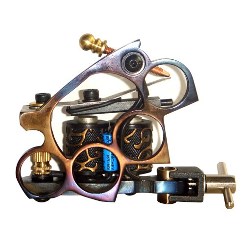 tattoo machine guns 360 blues tattoos body piercing studio liquid ink tattoo