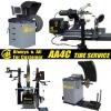 auto repair machine garage equipment