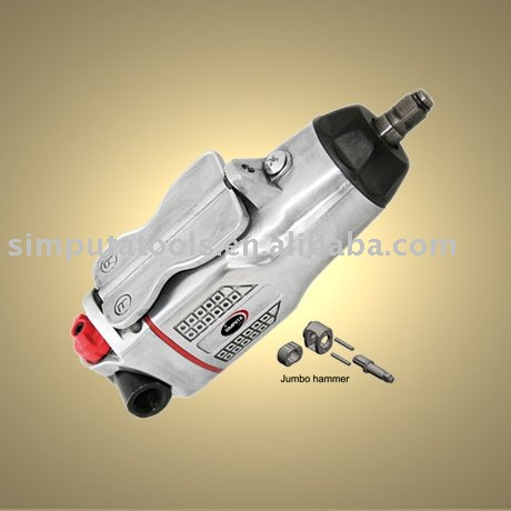 see larger image  3 8quot  butterfly impact wrench  air tools pneumatic tools