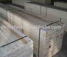 LVL board/Packing grade lumber