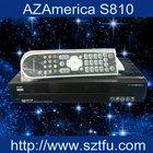 set top box AZ America S810