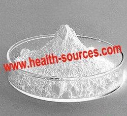 L-Arginine Base / nutritional supplement / amino acids powder