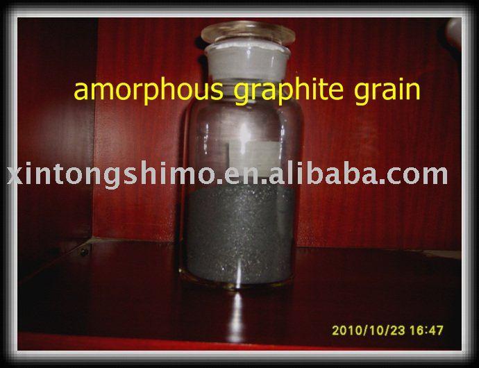 amorphous carbon raman. amorphous carbon structure. Amorphous Carbon Structure