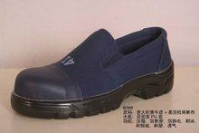 Men's footwear,Safety footwears,Workman shoes.