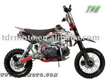 CRF 140cc Dirt Bike/CRF Pit Bike/CRF Motocross