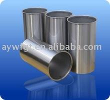 Engine Parts ISUZU Cylinder Liner 6BD1