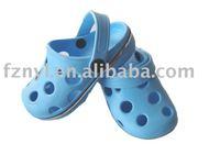 children's garden shoes