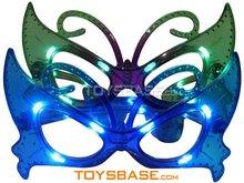 Kids party toys,Flash glasses BZD98724