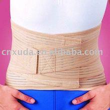 Pure cotton Corset belt (Abdominal Bellyband/Binder ,Pelvic contraction bands) Keep slim ,build a nice figure !