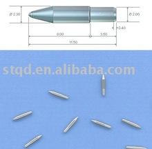 ballpoint pen tips 670SS/05CC