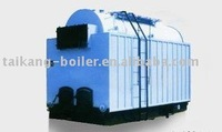 Philippines best sellers coal fired steam boiler
