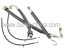 Sales Promotion Brake Hose Assembly