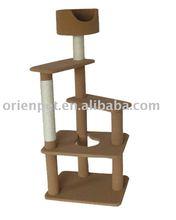 cat furniture(cat tree)
