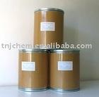 Stevioside (stevia sugar) food additives