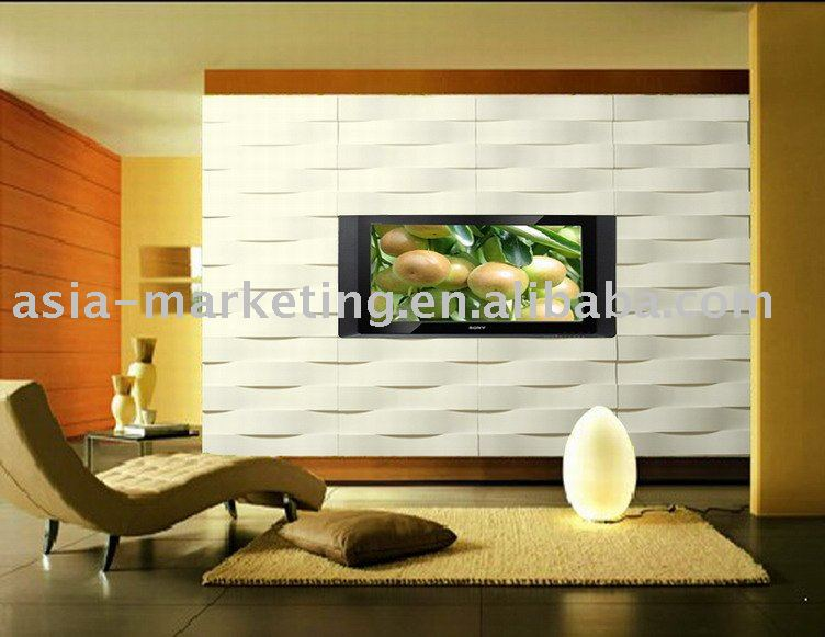 Wholesale 3d Wall Decor - Buy China Wholesale 3d Wall Decor from