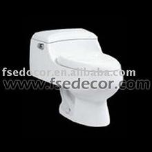 Upc Toilet Bowl
