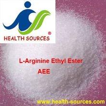 Arginine Ethyl Ester HCl