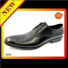 Casual chaussures en cuir et de la peau de porc doublure hommes chaussures