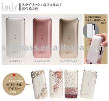 Japan Nano handy mist HOT-TOP beauty product