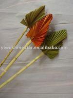Artificial Plants,Artificial Crafts