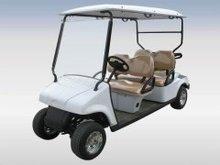 electric cart electric golf car/golf cart/ golf buggy/mini car,/utility vehicle , cargo van,battery operated, 2 seats,EG2046k