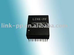 Transformer Modules H5015NL