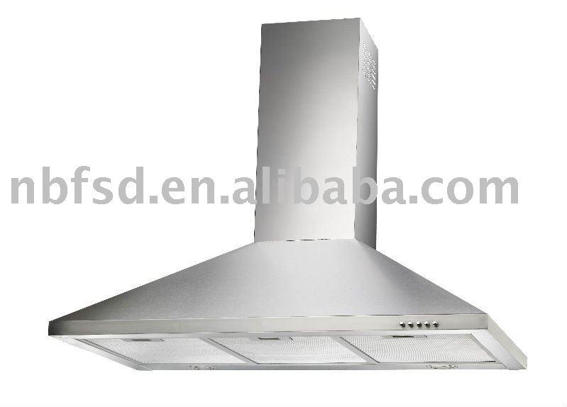 Kitchen Exhaust Vents images
