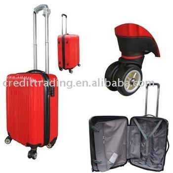 New trolley travel bag luggage bag
