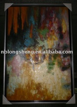 canvas oil painting,oil painting